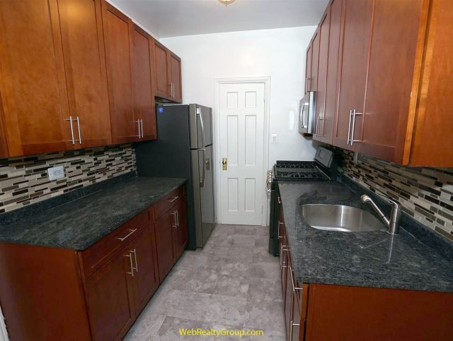 TWO BEDROOM FOR RENT,383 E 17th St,Apt 4D, Brooklyn, NY 11226,