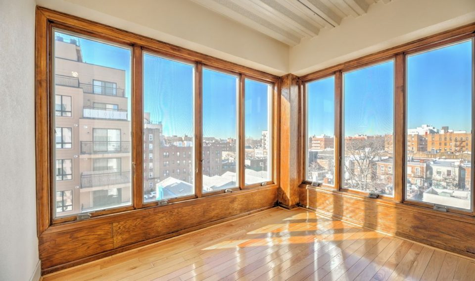 TWO BEDROOM CONDO FOR SALE,2140 Ocean Ave #6 C