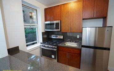 One Bedroom For Rent, On 383 E 17th St, Brooklyn, NY 11226
