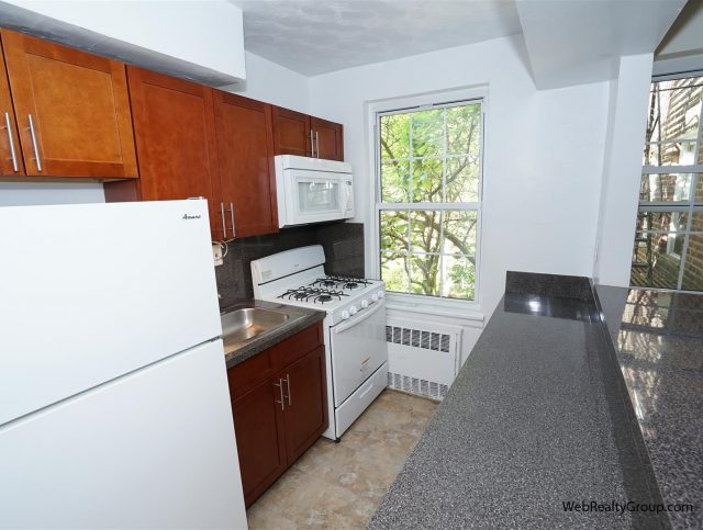 Bay Ridge One Bedroom for Rent on 7005 Shore rd, Apt 2J,Brooklyn,NY,11209.