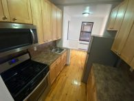 One Bedroom for Rent 1701 West 3rd Str Brooklyn NY, 11223