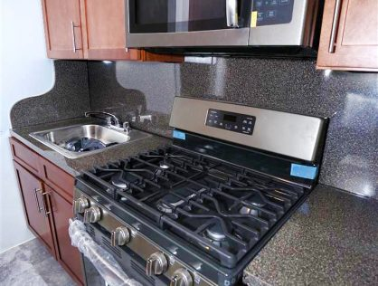 One Bedroom For Rent,3101 Ave I,Brooklyn NY,11210