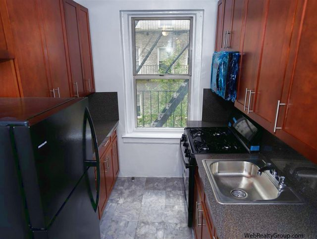 One Bedroom For RENT, 3115 Ave. I in Midwood