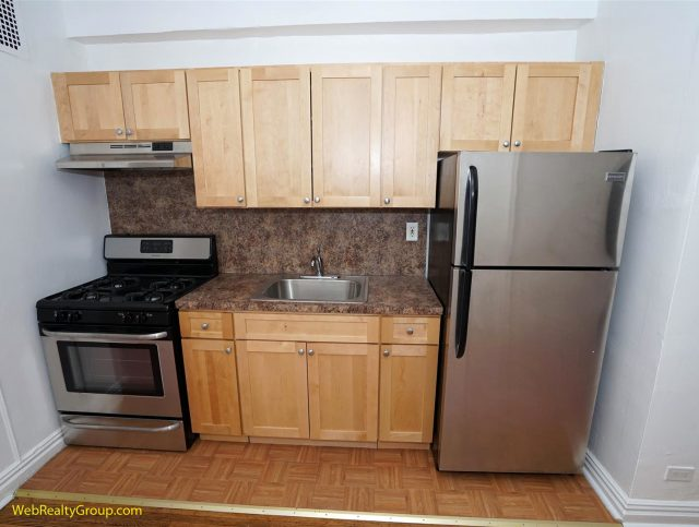 One Bedroom For Rent on 150 74th St Brooklyn, NY 11209