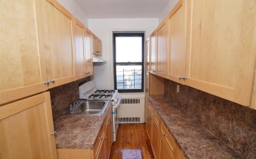 One Bedroom For Rent on 1701 west 3rd street,Brooklyn,NY.11223