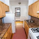 One Bedroom for Rent 1701 West 3rd street,Apt 6G,Brooklyn,NY.11223