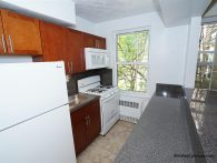 One Bedroom For Rent on 7019 Shore rd,Apt 2J, Brooklyn, NY, 11209.
