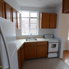 One Bedroom For Rent on 7005 Bay Ridge Ave ,Apt 3b,Brooklyn,NY,11209.