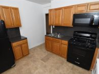 TWO BEDROOM FOR RENT, On 1420 Ocean Pkwy,Apt3B, Brooklyn, NY 11230.