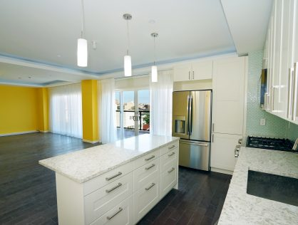 2954 Brighton 3rd street Brooklyn NY. Penthouse for RENT!