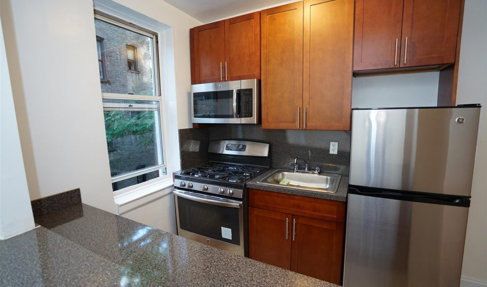 One Bedroom For Rent,On 383 E 17th St, Brooklyn, NY 11226