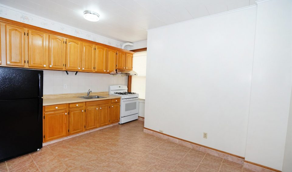 Bay Ridge One Bedroom for Rent