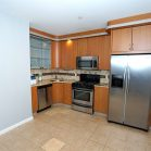 Midwood. Renovated 2bdr condo for rent
