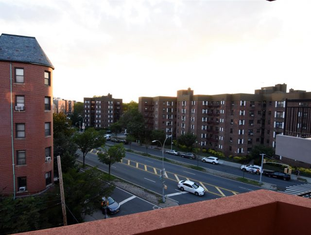 Two Bedroom For RENT!!! In the heart of MIDWOOD