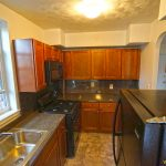 TWO BEDROOM FOR RENT. 7005 Shore RD,Brooklyn,NY,11209.