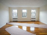 ONE BEDROOM FOR RENT.7005 Shore Rd Brooklyn, NY 11209