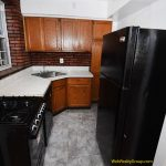 BAY RIDGE ONE BEDROOM FOR RENT!