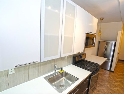 TWO BEDROOM FOR RENT!