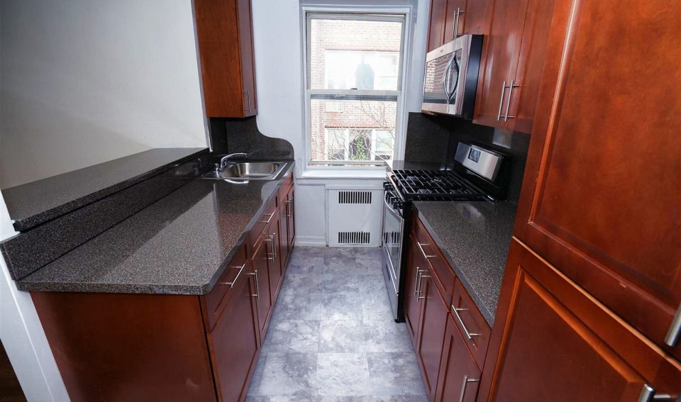 Two bedroom for rent on 1701 West 3rd St,Brooklyn,NY,11223