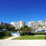 Condo For Sale in 500 Three Islands blvd 1007 Hallandale, FL 33009